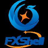 FXShell汇讯网