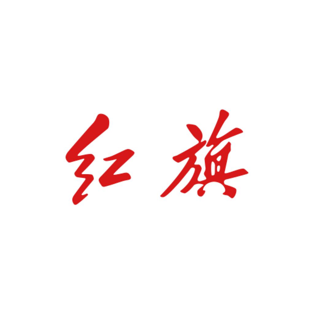 aiwuhun