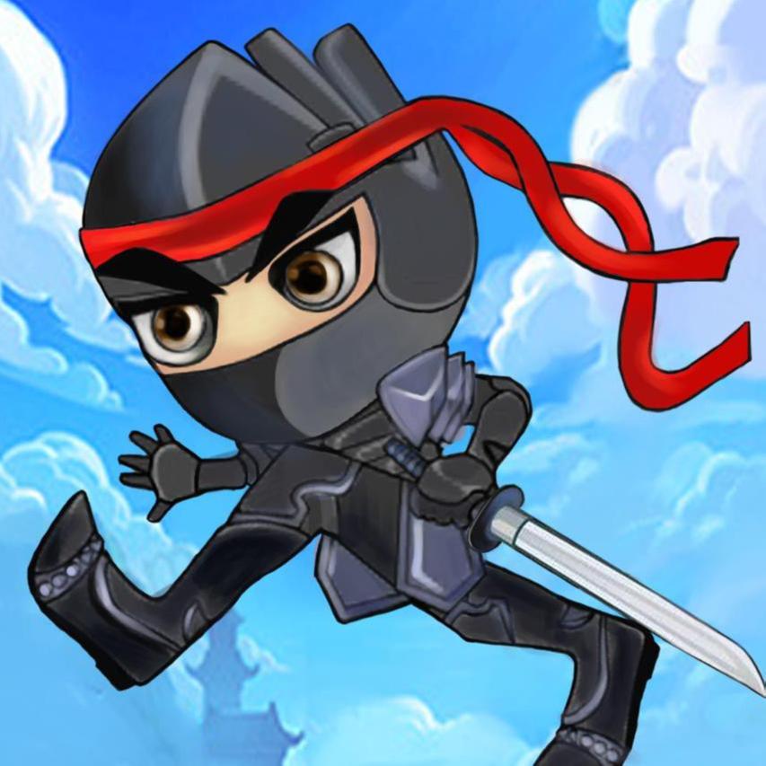 NinjaLoveFish