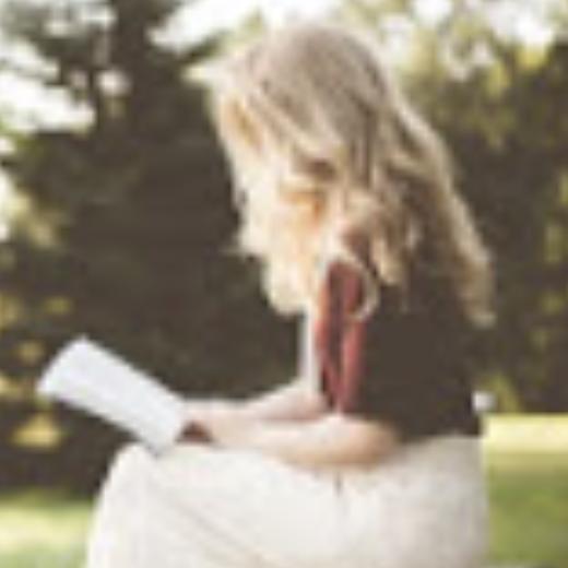 每天听本书