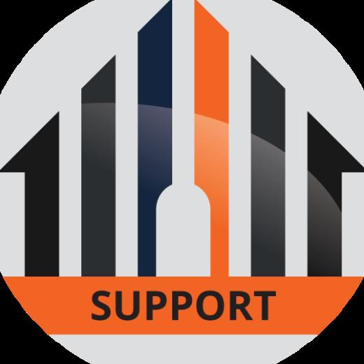 FOLLOWME Support