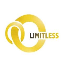 Limitless966