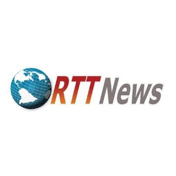 RTTNews