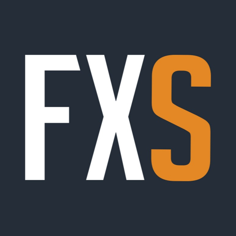 FXSTREET - BROKERS NEWS