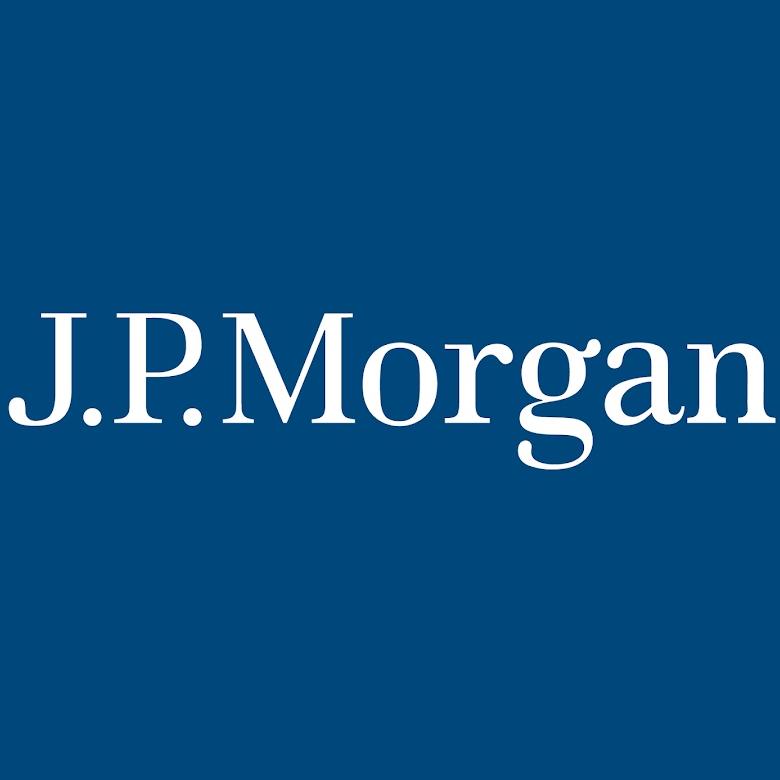 JPMorgan & Chase