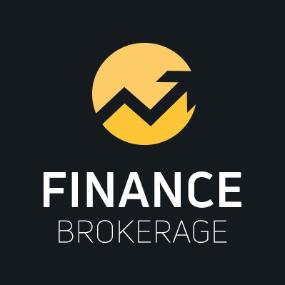 Finance Brokerage