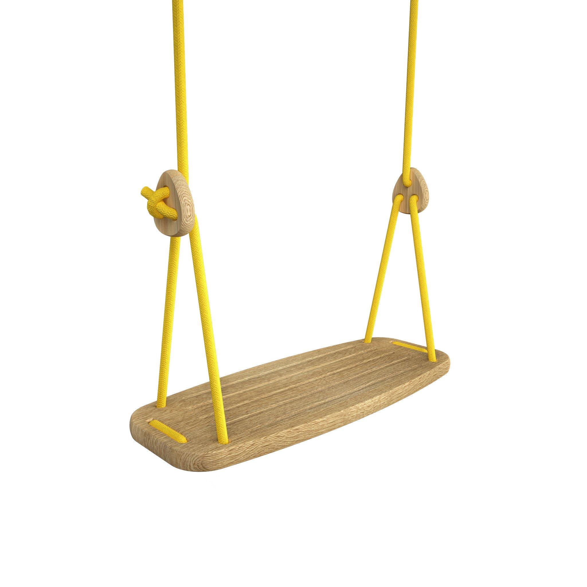 SwingPro