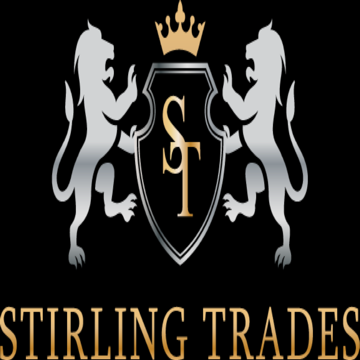 StirlingTrades