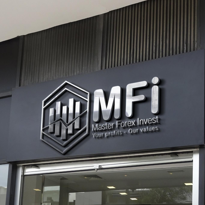 MFI GROUP NgocDo