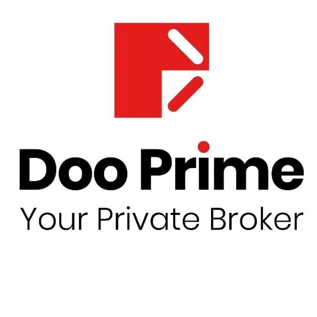 Doo Prime 官方客服
