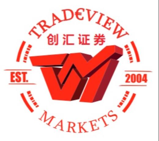 Tradeview 创汇证券官方