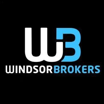 Windsorbrokers 温莎经纪 官方