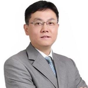 A50股指交易大师 罗张恩波浪理论