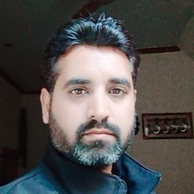 asimiqbal008