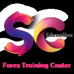 SC EducationFx