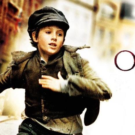 Oliver 001