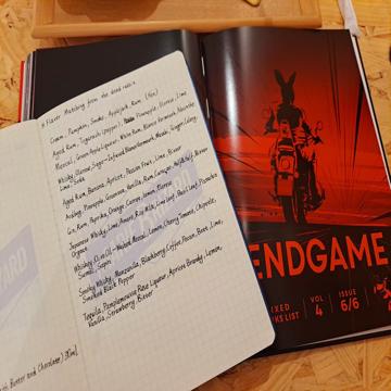 EA自主选手