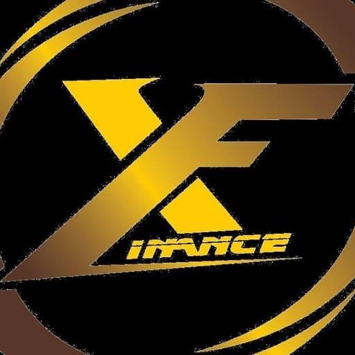 XFINANCE 1111