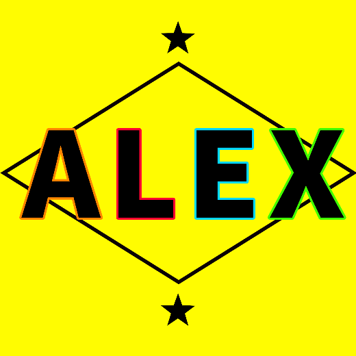 AlexWu