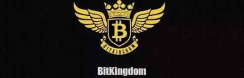 BitKingDom