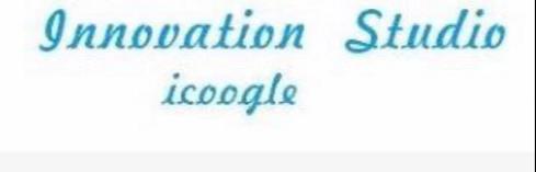 icoogle innovation studio