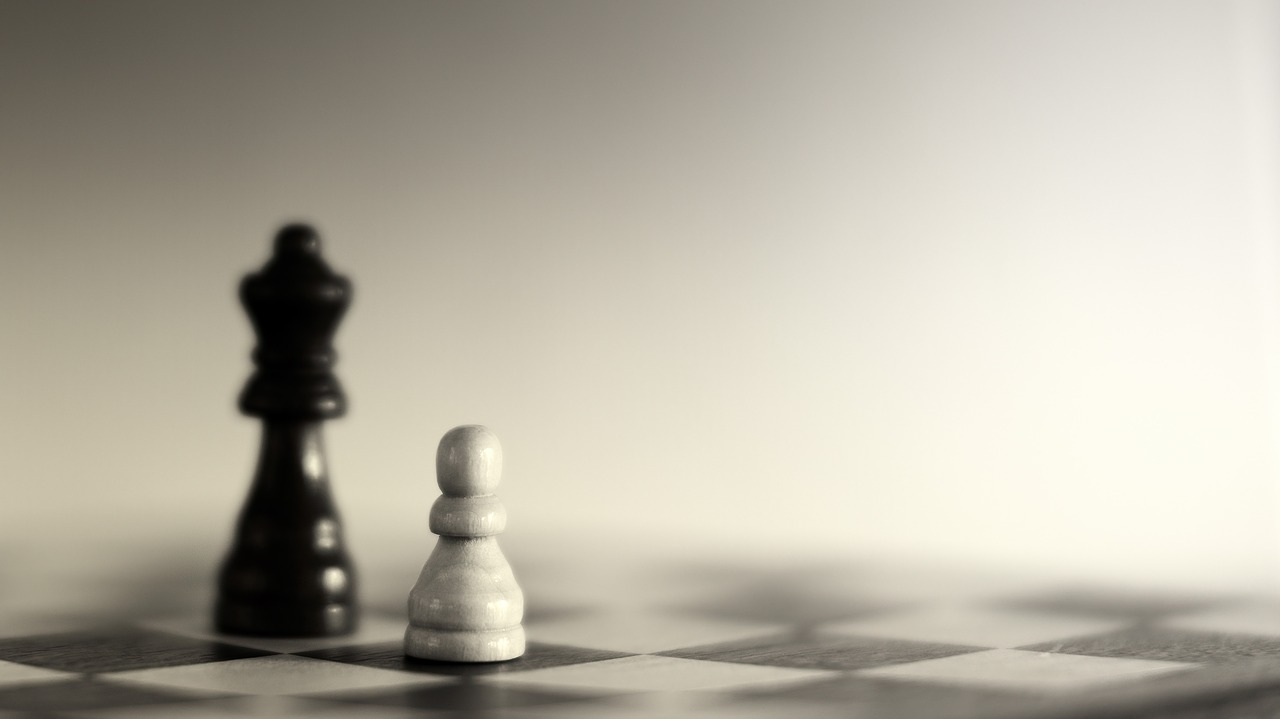#strategy#