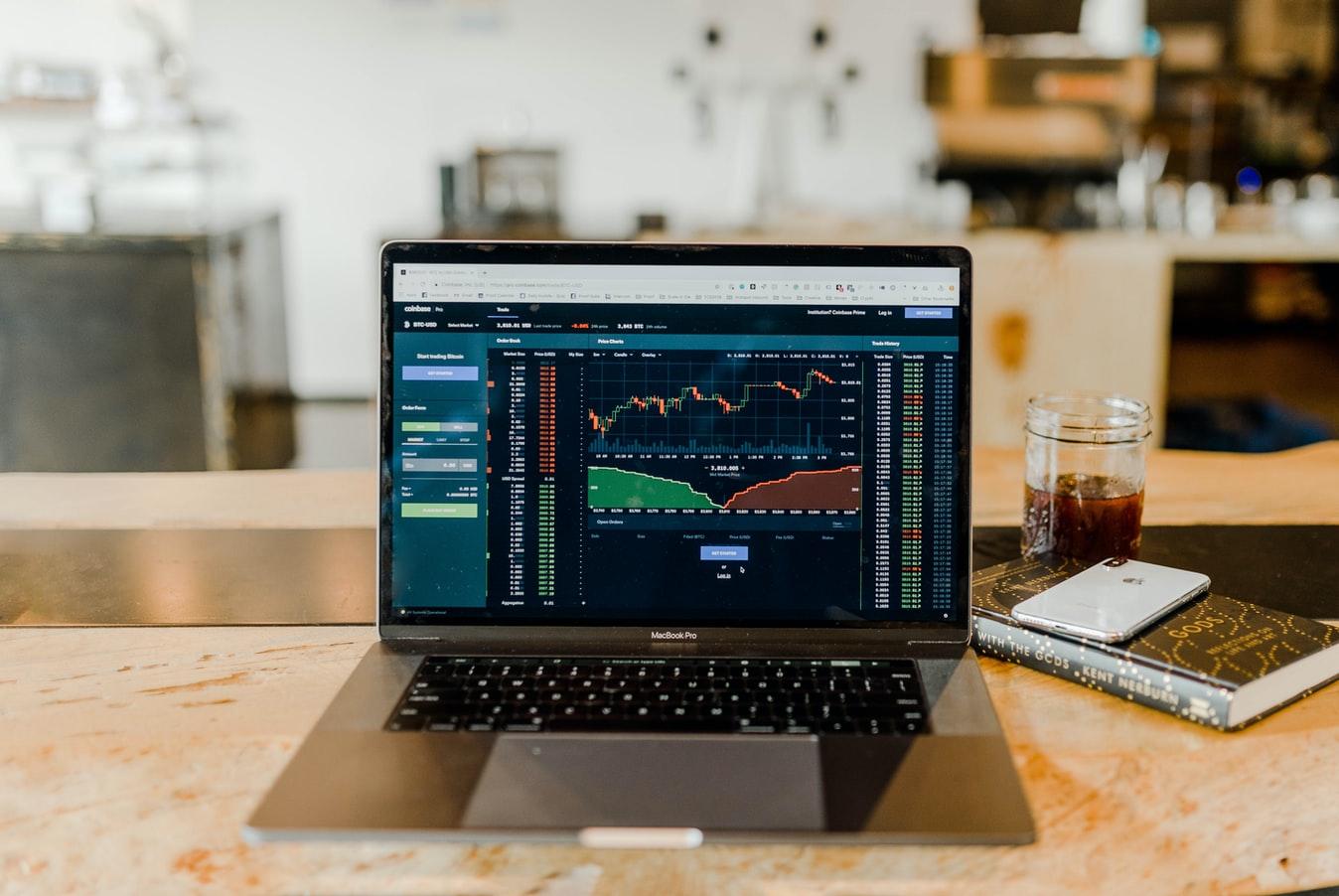 三季度社区交易订单大增 IC Markets 成社区最受欢迎交易商