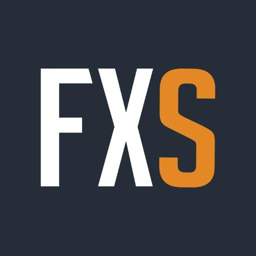 FXStreet-ID