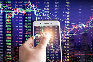 Forex Today: Guide to six critical coronavirus-linked market movers, fasten your seat belts
