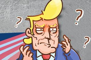 """纽约封城风波:特朗普""""朝令夕改""""?黄金、欧元、英镑、日元及原油日内技术点位分析"""