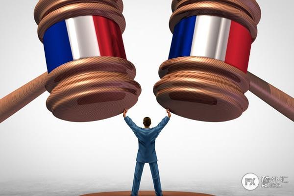 经纪商 管理局 法国 授权 名单 开展