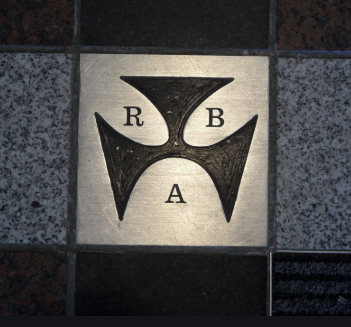 RBA monetary policy meeting today - to leave cash rate unchanged - preview