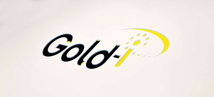 Gold-i Ties with Aqua Digital Rising to Offer 'Human' Indices
