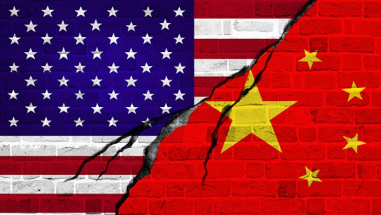 China-US trade war: Still plenty of opportunities for Chinese food and  nutrition firms – Expert