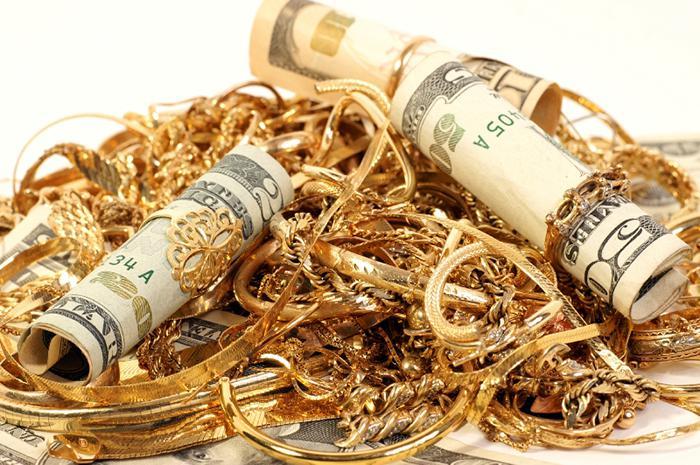 金价 策略师 刺激 表示 欧元 下行