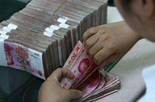 因子 人民币 淡出 贬值 监管 升值