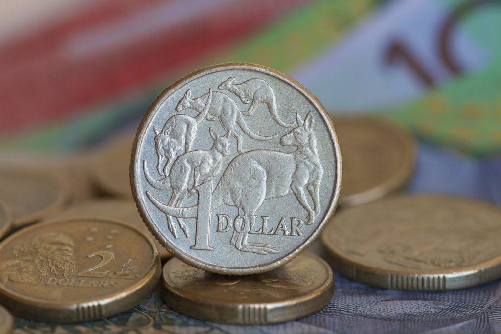 支付 澳大利亚 澳交所 系统 问题 交易系统
