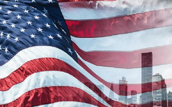 大选 美国 美国银行 刺激 特朗普 拜登