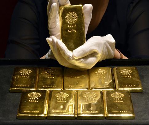 金币 销量 铸币 珀斯 黄金 美国