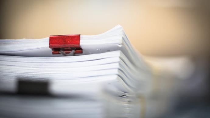 知识产权 产学研 合作 制定 条款 征求意见