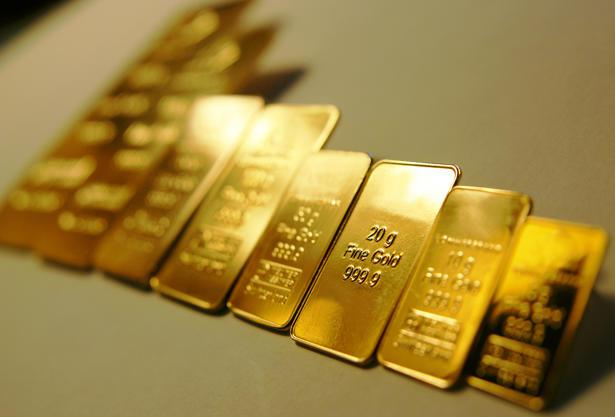 Gold Analysis – Year in Review and Forecast