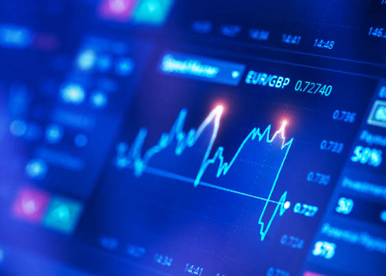 Forex trading - The actual financial solution