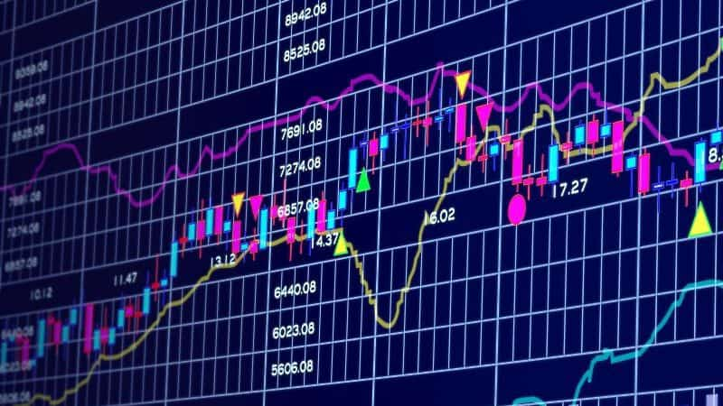 Is Forex Trading Legal in Canada? - Toshi Times