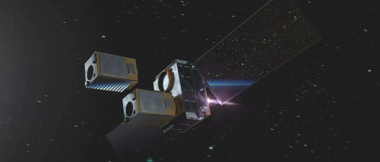方舟 太空 公司 伍德 维珍 斯洛普