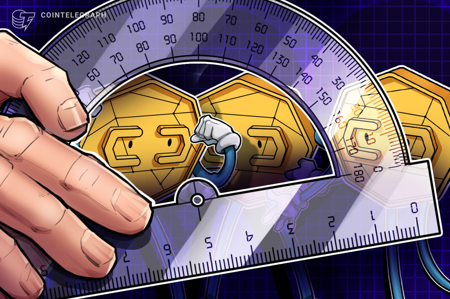 Altcoins and stocks move higher after Bitcoin price rally to $40,000