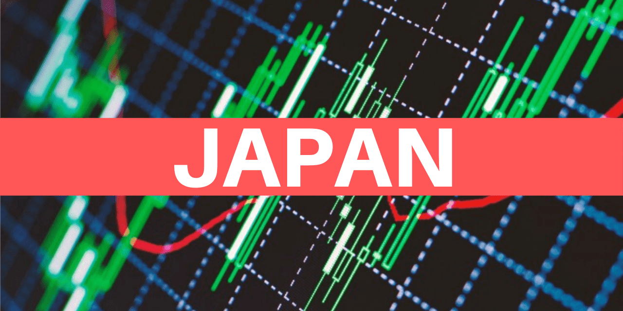 Top 10 Forex Brokers in Japan in 2021