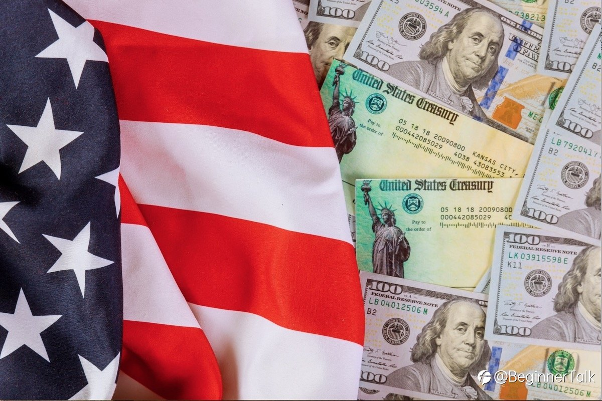 Why Trade Forex: Forex vs. Futures