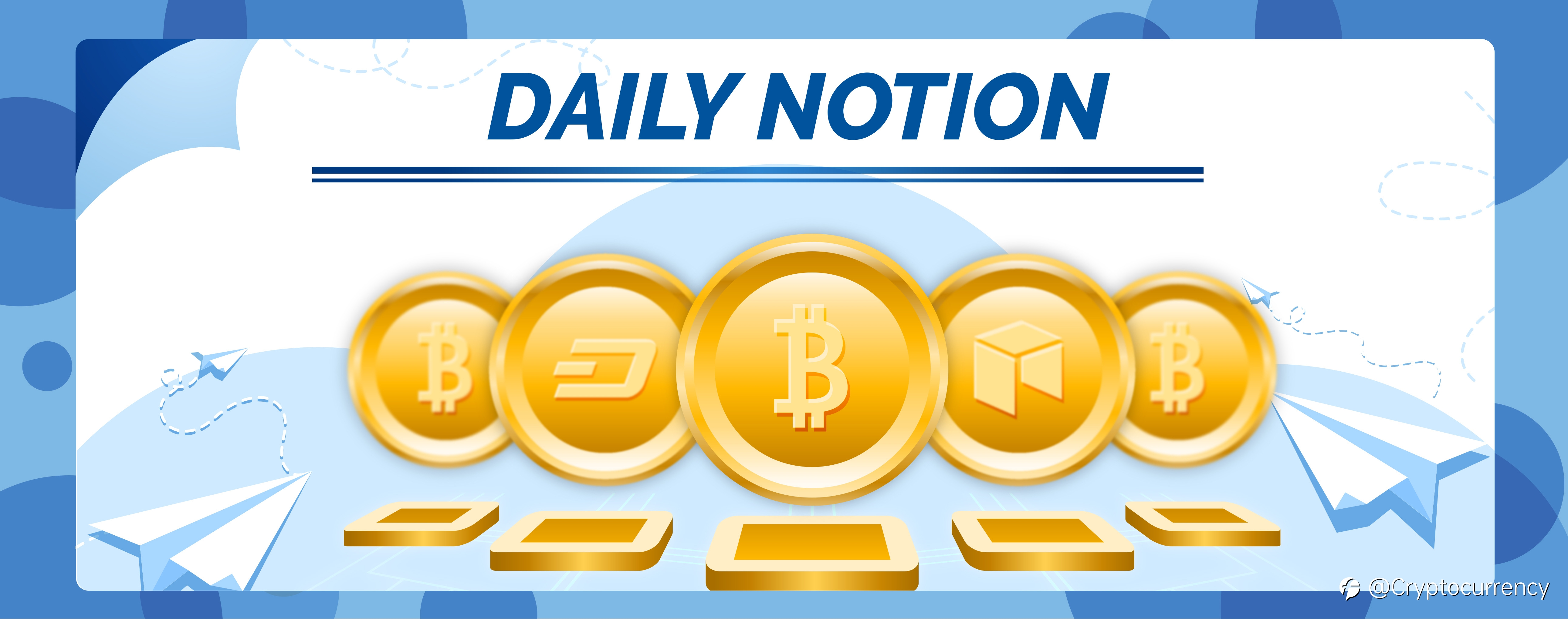 (DAILY NOTION): ETH/USD: The Battle Between the Bulls and Bears Continues, Who Will Be the Champion?