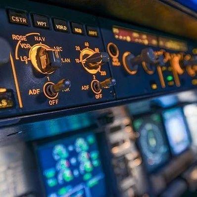 酒精 检测 超标 飞行 飞行员 机长