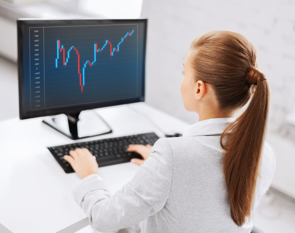 Trading Strategies for the Asian Forex